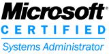 Administrateur Système Microsoft