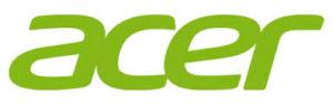 Réparation de tablette tactile Acer