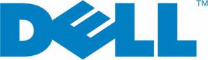 Réparation de tablette tactile Dell