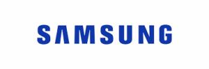 Réparation de tablette tactile Samsung