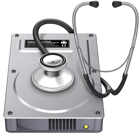 QUIK Informatique effectue la récupération des données de vos PC, Mac, tablette tactile, Smartphone, qu'ils soient cassés ou qu'ils ne démarrent plus, et cela dans les meilleurs délais. La récupération des données est effectuée en atelier de QUIK Informatique, à Mulhouse.